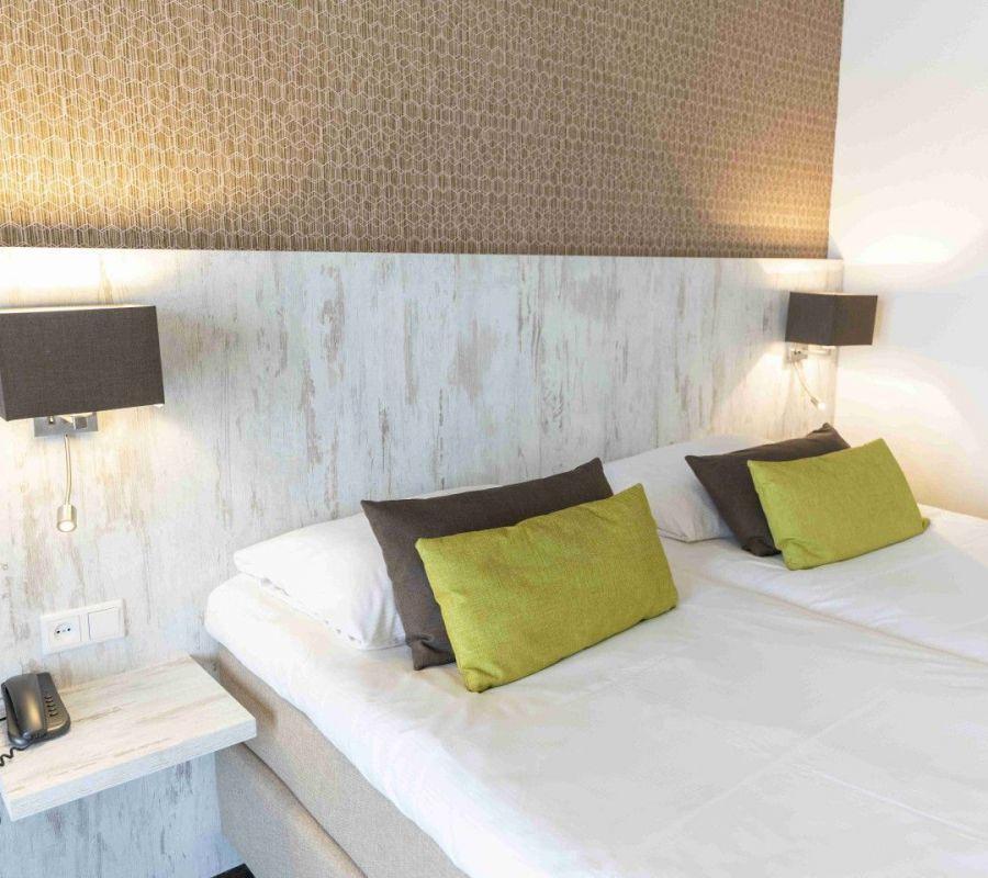 hotel-boschrand_afb_kamer-20m2_2.jpg