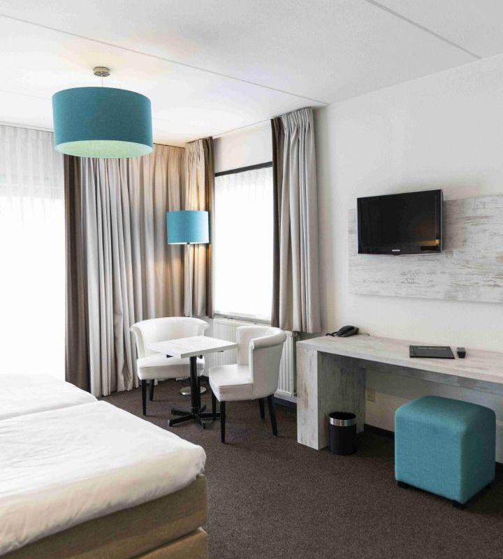 hotel-boschrand_afb_kamer-28m2_4.jpg