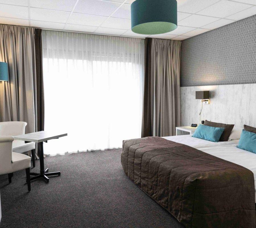 hotel-boschrand_afb_kamer-28m2_12.jpg