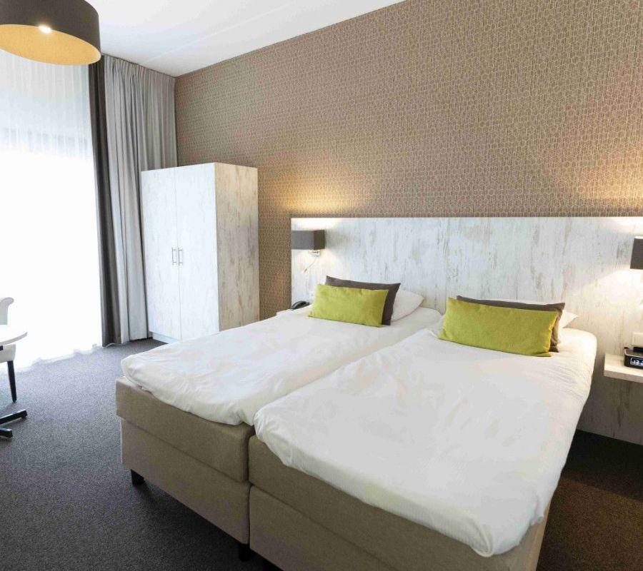 hotel-boschrand_afb_kamer-20m2_4.jpg
