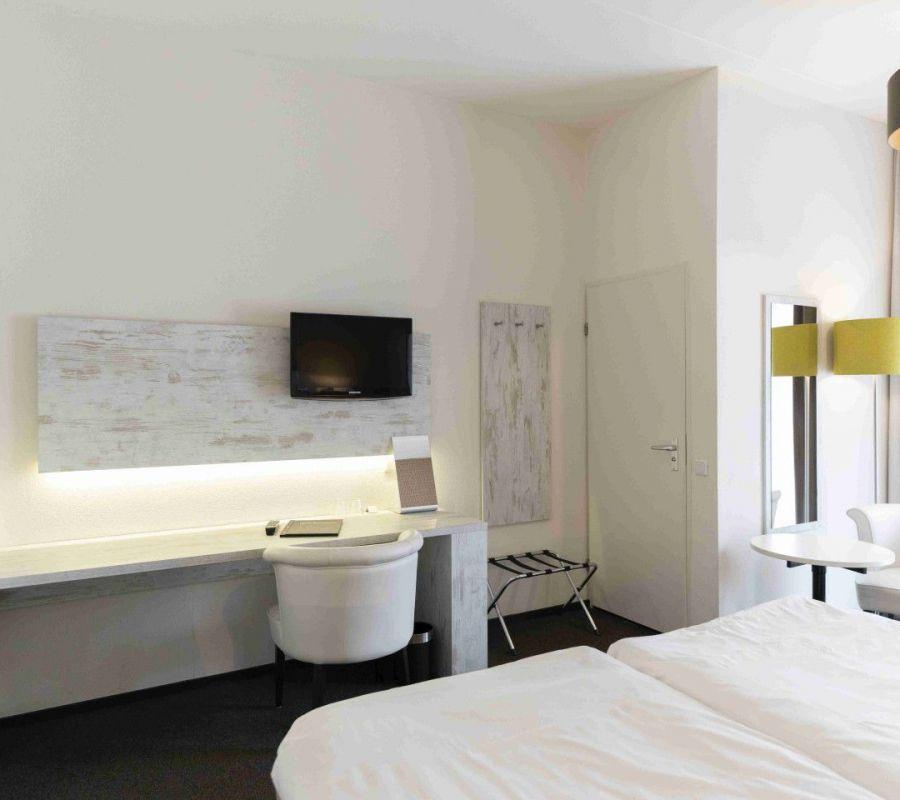 hotel-boschrand_afb_kamer-20m2_5.jpg