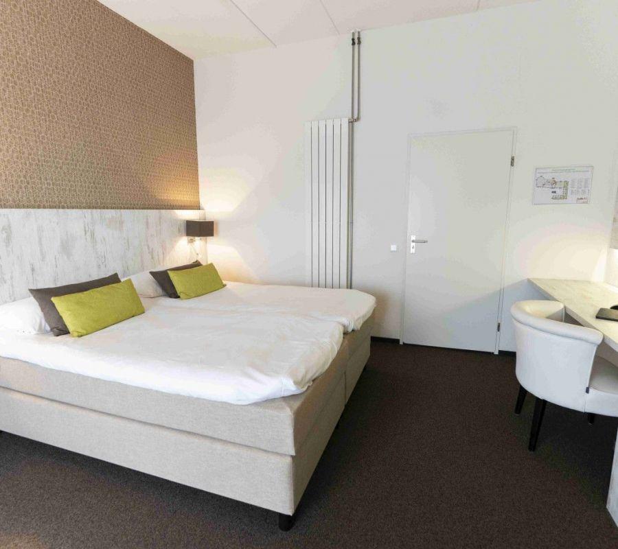 hotel-boschrand_afb_kamer-20m2_1.jpg